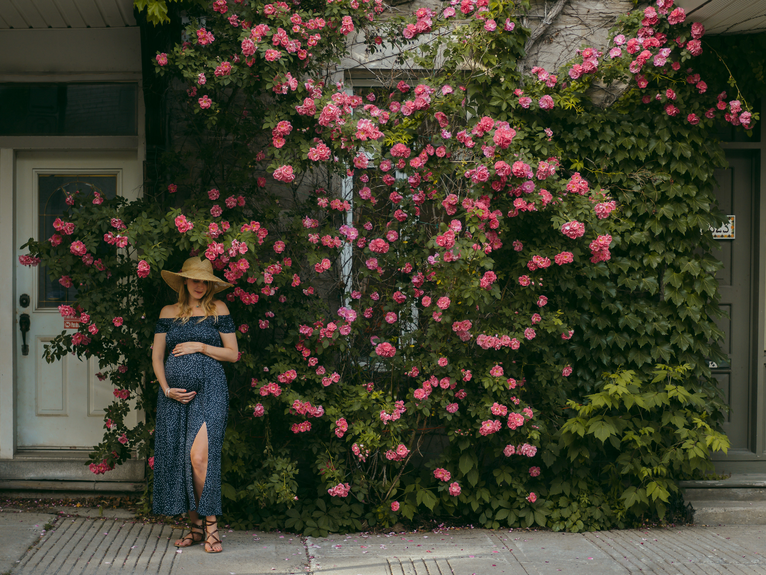 montreal-grossesse-maternite-photo-415-5